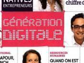 MyArchiveBox dans magazine l'Entreprise