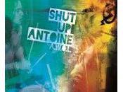 Shut Antoine