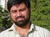 Pakistan: journaliste assassiné après enquête Al-Qaida