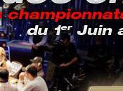WSOP 2011 direct BarrierePoker.fr
