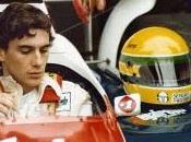 Senna, live fast, young.
