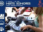 mini sonore electro music festival kids