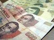 mexicains sont inquiets pour leur économie