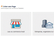 pages Facebooks pro, incontournable dans communication
