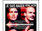 IRÈNE FRANCIS JACOB album