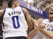 Finals Mavericks égalisent