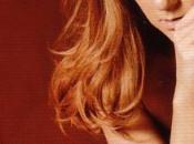 Stop Encore (24) Céline Dion: Immensité