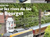 Loco-Revue numéro juin 2011