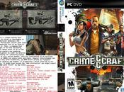 Astuce jeux Crimecraft BleedOut Spring gratuit…