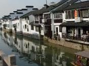 Galerie photos Suzhou