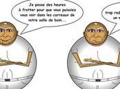 L'avis Héros Monsieur Propre