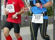 Resultats Marathon Mont Saint Michel