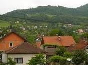 Dans campagne Bosnie-Herzégovine