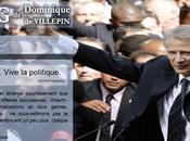 Aimez-vous nouvelle mouture blog Dominique Villepin