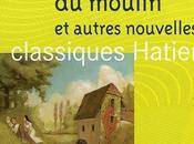 L'ATTAQUE MOULIN, d'Emile ZOLA