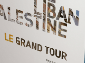 Syrie, Liban, Palestine Grand Tour Collectif