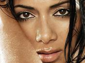 Nouvelle prestation nicole scherzinger right there (britain's talent)