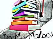 Mailbox [16]