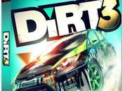 [Test] Dirt fond l'accélérateur