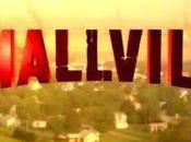 Smallville- Series finale