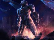 [Bande Annonce] Mass Effect Es-ce