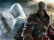 [Bande Annonce] Assassin's Creed Revelations