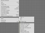 Exporter objet Google Sketchup vers Opengl Blender