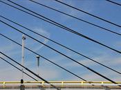 Pont Bourgogne