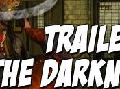[news trailer darkness