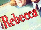 Rebecca Alfred Hitchcock (1940)