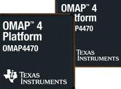 Texas Instruments officialise double-coeur