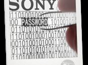 Piratage Sony revendiqué