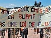 Patrick Weil: France peut abandonner binationalité s'impose partout