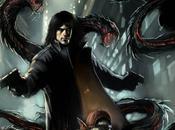 [E3] Trailer Darkness
