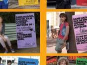 campagne millions d'euros pour HADOPI