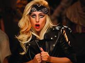 Good as... Lady Judas (Lady Gaga Priest Mashup