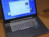 Dell photos