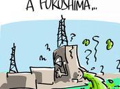 Fukushima, nouveau radioactivité atteint