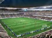Noël Mamère Grand Stade Bordeaux inutile