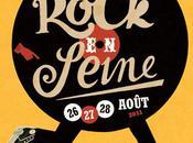 """""""J'ai toujours rêvé d'être rocker"""" avec Rock Seine"""