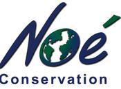 Journée biodiversité jardin