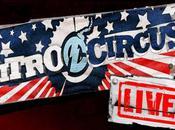 Nitro Circus fait show Vegas