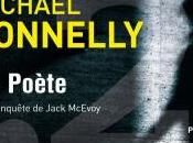 POÈTE Michael Connelly