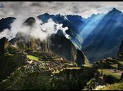 Pérou confirme passage gauche l'Amérique