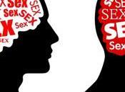 L'addiction sexuelle entre obsession tabou (presque identique boulimie alimentaire)