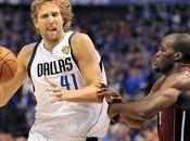 Finale Miami Heat Dallas Mavericks