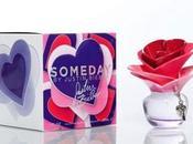Justin Bieber lance nouveau parfum pour filles