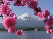 Lire japon suite