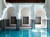 plus beau monde… Mamounia Marrakech…