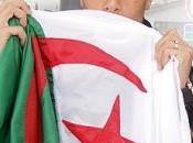 Mansouri Regardez comment fait Laurent Blanc